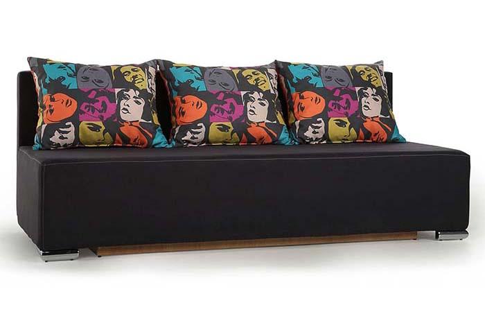 Отзыв диван софа