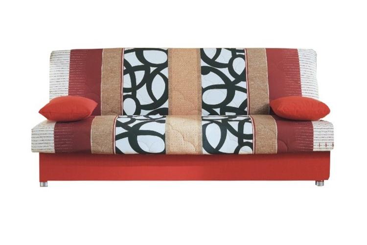 Купить диван в СанктПетербурге недорого от производителя