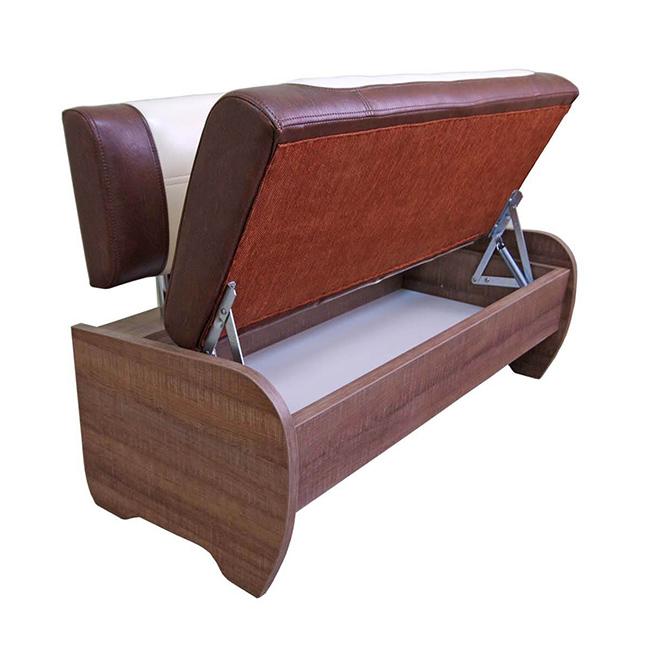 Диваны и кресла распродажа с доставкой
