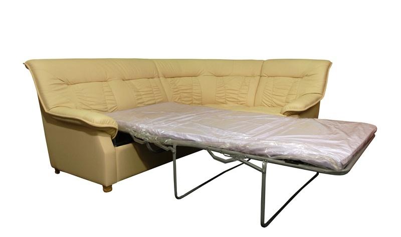 Угловой диван 2 2 с доставкой