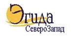 snimok e krana 2012-09-14 v 14 02 32